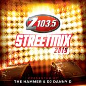 Z103.5 Streetmix 2019