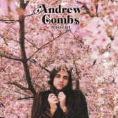 Andrew Combs - Come Tomorrow