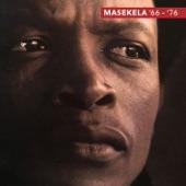 Hugh Masekela - Night in Tunisia