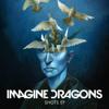 Imagine Dragons - Shots - EP artwork