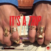 TiRon & Ayomari - It's a Trip