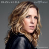 Diana Krall - Wallflower (Deluxe Edition)  artwork