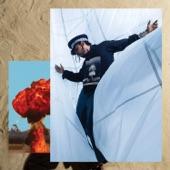 Miguel feat. Lenny Kravitz - Sky Walker