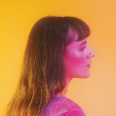 Emilie Kahn– Outro