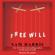 Sam Harris - Free Will (Unabridged)