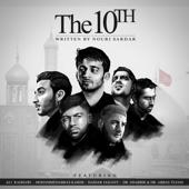 Brings Back Memories (feat. Sayed Ali Radhawi)