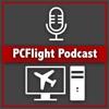 PC Flight Podcast