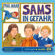 Paul Maar - Sams in Gefahr