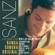 Varios Artistas - Sanz: Lo que fui es lo que soy (Banda Sonora Original)