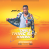 Jus D - Only Thing She Know artwork