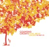Films About Ghosts The Best of Counting Crows
