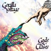 Gods & Claws-Gorilla Voltage