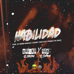 Habilidad (feat. Sou El Flotador) - Single Mp3 Download