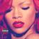 Rihanna S&M - Rihanna