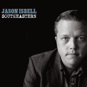 Jason Isbell - Super 8