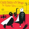 Charlie Parker With Strings Complete Master Takes