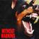 21 Savage, Offset & Metro Boomin - Without Warning