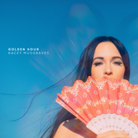 Album Rainbow - Kacey Musgraves