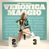 Veronica Maggio - Och Vinnaren Är... artwork