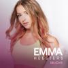Emma Heesters - Delicate artwork