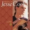 Jesse Cook - Mario Takes a Walk