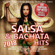 Te Amo (Bachata Version) - Grupo Extra