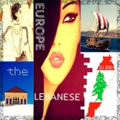 Europe the Lebanese artwork