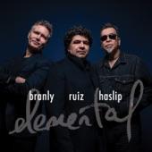 Otmaro Ruiz/Jimmy Branly/Jimmy Haslip - Dig