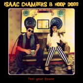 Isaac Chambers - Theme Song (feat. Hoop Dogg)