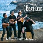 An Ukulele Tribute to the Beatles