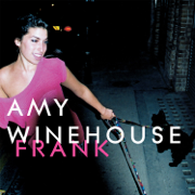 Frank - Amy Winehouse - Amy Winehouse