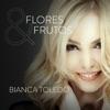 Flores e Frutos - Single