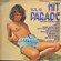 Various Artists - Hit Parade, Vol.18