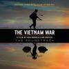 The Vietnam War (The Soundtrack)
