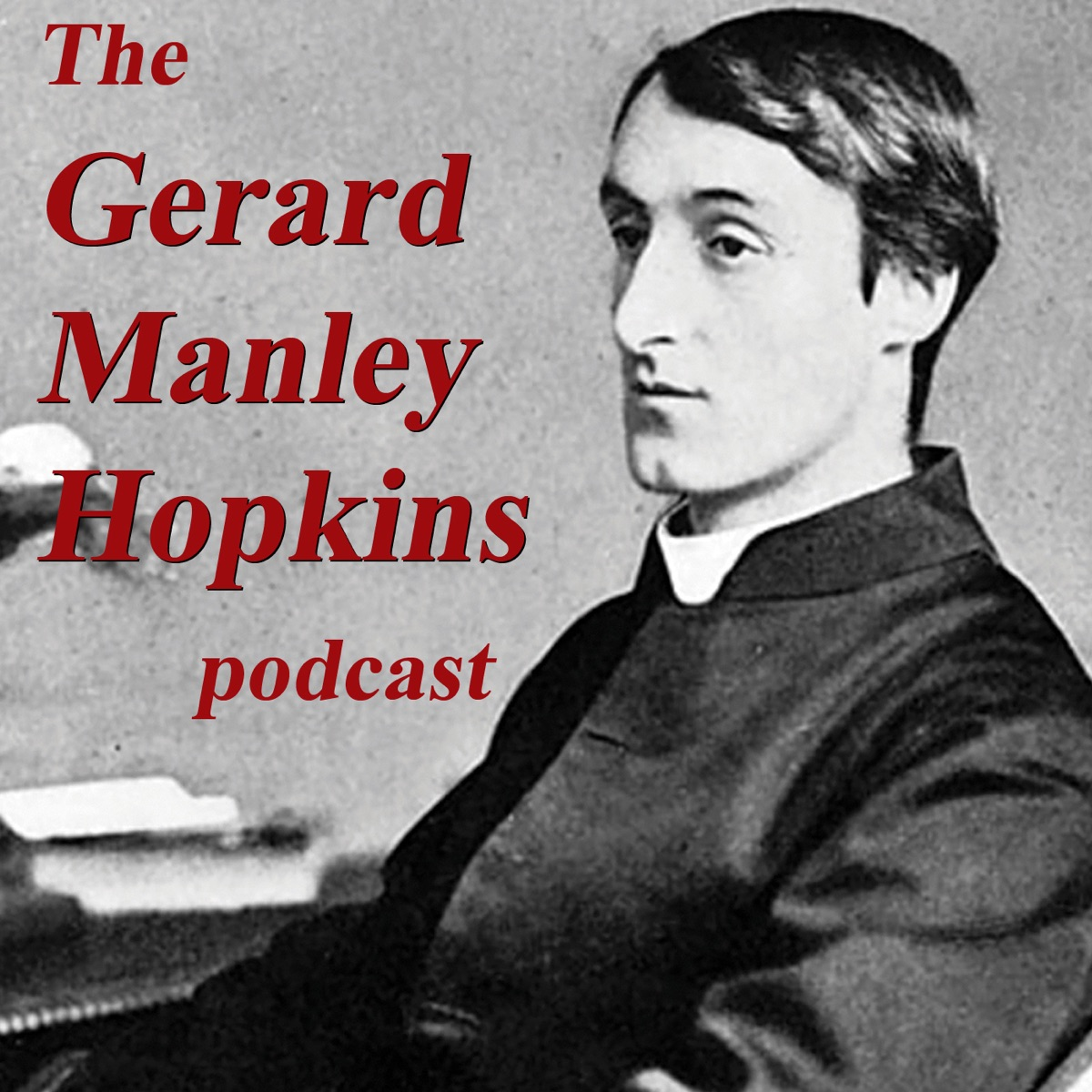 gerard nanley hopkins poem gods grandeur Gerard manley hopkins is one of the three or four greatest poets of the victorian era he is regarded by different readers as the greatest victorian poet of religion, of nature, or of melancholy however, because his style was so radically different from that of.
