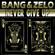 Look At Me - BANG YONGGUK & Zelo