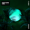 Flames (Remixes) - EP - David Guetta & Sia