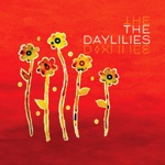 The Daylilies - Compassion Fatigue