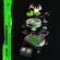 Lu (TroyBoi Remix) - 鹿晗