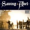 Saving Abel - Saving Abel Album