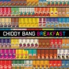 Chiddy Bang - Mind Your Manners feat Icona Pop Song Lyrics