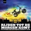 Icon Rijden Tot De Morgen Komt (CCA Anthem) [feat. Adje] - Single
