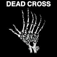 Dead Cross - My Perfect Prisoner artwork