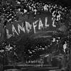 Landfall, Laurie Anderson & Kronos Quartet
