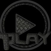 Play-Julio Casper
