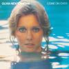 Olivia Newton-John - Blue Eyes Crying In the Rain bild