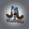 J.J. Williamson Live from the Atlanta Comedy Theater - JJ Williamson