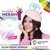 DJ Valen - Meraih Bintang (Slow Remix) artwork