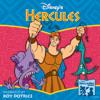 Disney's Storyteller Series: Hercules - Roy Dotrice