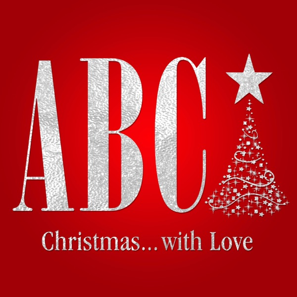 ABC mit A Christmas We Deserve